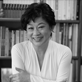 Kyung-Sook Lee, Pianist